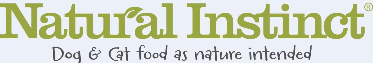 Natural_Instinct-Logo.JPG